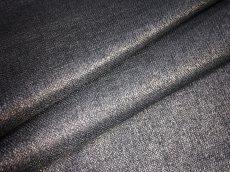 Ткань шторная CRISTAL