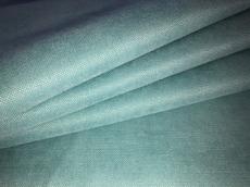 Однотонная ткань для штор ДАЙМОНД