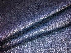 Ткань шторная VEGAS
