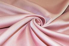 Подкладочные ткани