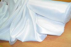 Ткань Протект