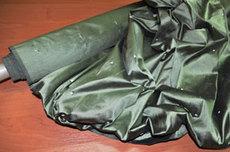 Натуральный шелк ткани