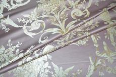 Ткань для штор Лацио