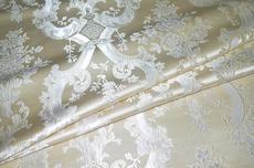 Ткань для штор Экселент