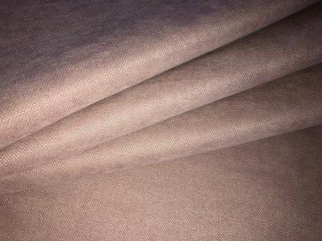 Портьера DIAMOND, цвет пудра недорого