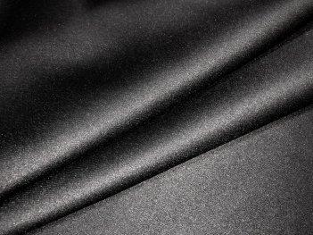 Блекаут Cloud, цвет черный
