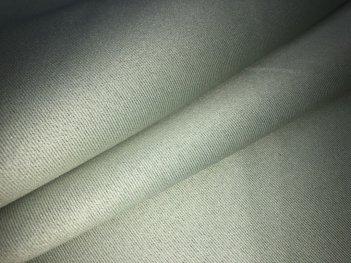 Шторный блекаут  СLOUD, цвет бежевый TAS