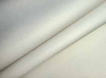 Шторный блекаут  СLOUD, цвет кремовый
