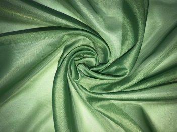 Капрон зеленый 73105