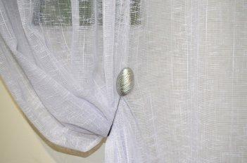 Магнит для шторы и тюля М2 col.1