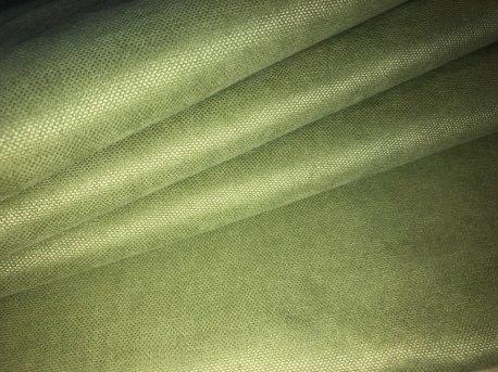 Портьера DIAMOND, цвет светло зеленый недорого