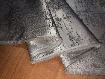 Ткань для штор MINIMAL, цвет 2