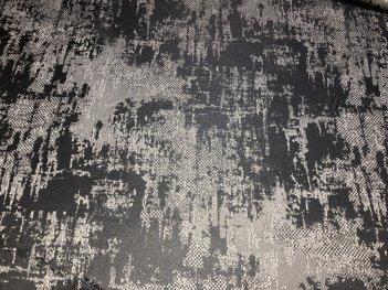 Ткань для штор MINIMAL, цвет 1