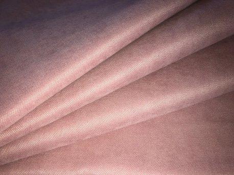 Портьера DIAMOND, цвет свело - розовый недорого