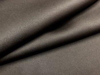 Блекаут Cloud, цвет коричневый
