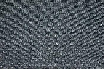 Готовые шторы DIMOUT CAMARO цвета ANTRASIT (2 шт х 1,5 м)