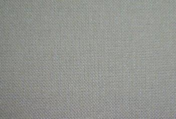 Готовые шторы DIMOUT CAMARO светло серого цвета  (2 шт х 1,5 м)