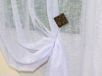 Магнит для шторы и тюля М3 col.2