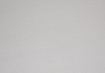 Готовые шторы SPARTA KETEN молочного цвета  (2 шт х 1,5 м)