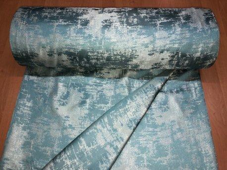 Ткань для штор MINIMAL, цвет 3 недорого