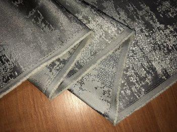 Ткань для штор MINIMAL, цвет 5