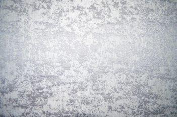 """Ткань для штор и мебели """"Фортуна"""" светло серый однотонный"""