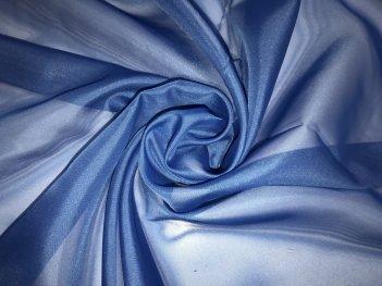 Капрон синий 79090