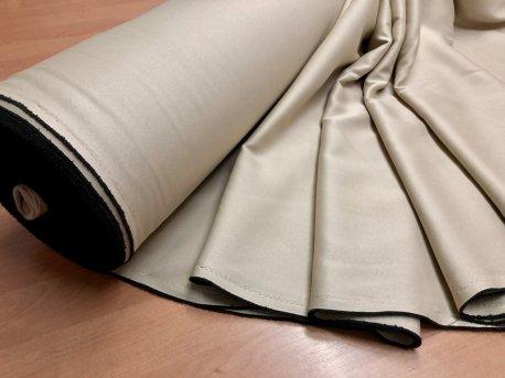 Шторный блекаут  СLOUD, цвет бежевый недорого
