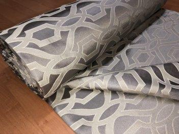 Ткань шторная Race, цвет 2
