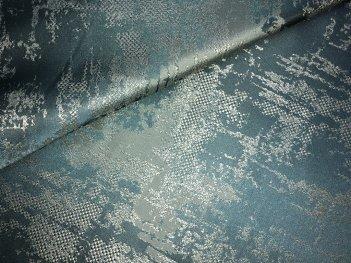 Ткань шторная MINIMAL, цвет 3