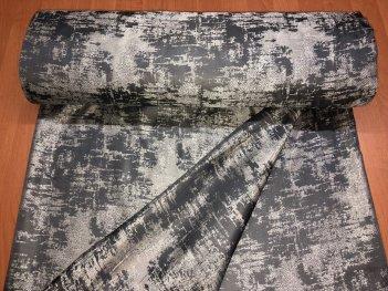 Ткань шторная MINIMAL, цвет 4