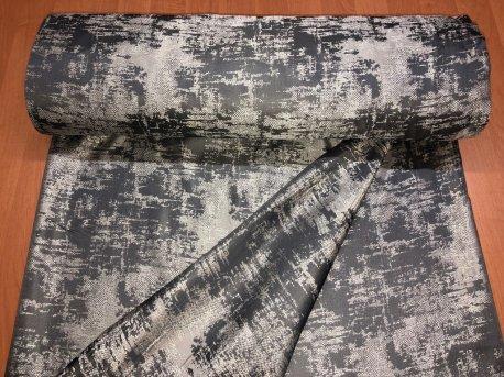 Ткань для штор MINIMAL, цвет 1 недорого