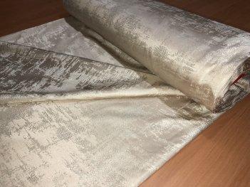Ткань для штор MINIMAL, цвет 4