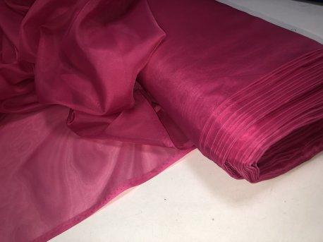 Капрон ярко-розовый 74068 недорого