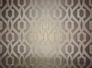 Ткань шторная Race, цвет 4