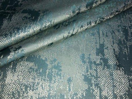 Современная шторная ткань MINIMAL недорого