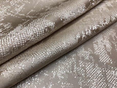 Ткань шторная MINIMAL, цвет 2 недорого