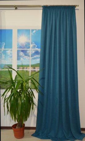 Готовая штора Diamond 18 шириной 2 метра недорого