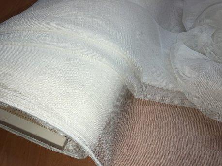 Однотонные недорогие сетки недорого
