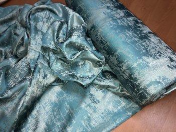 Ткань для штор MINIMAL, цвет 3