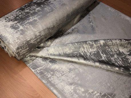Ткань для штор MINIMAL, цвет 5 недорого