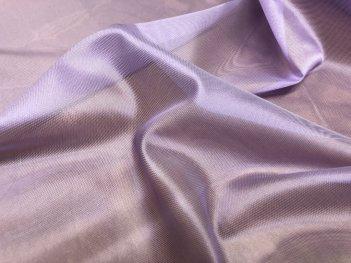 Тюль RUBY лилового цвета  112