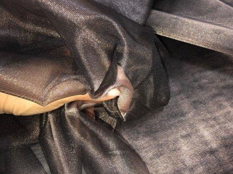 Сетка DATEKS серо-коричневая 126 недорого