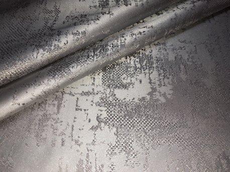 Ткань шторная MINIMAL, цвет 5 недорого
