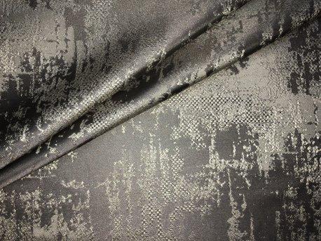 Ткань шторная MINIMAL, цвет 1 недорого