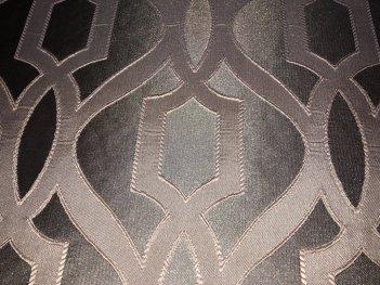 Ткань шторная Race, цвет 3