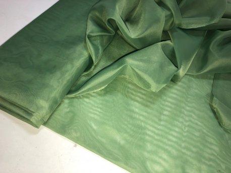 Капрон зеленый 73105 недорого