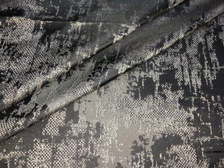 Ткань шторная MINIMAL, цвет 4 недорого