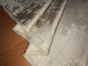 Ткань шторная MINIMAL, цвет 2