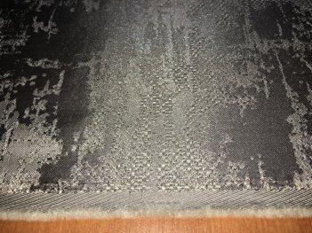 Ткань шторная MINIMAL, цвет 1